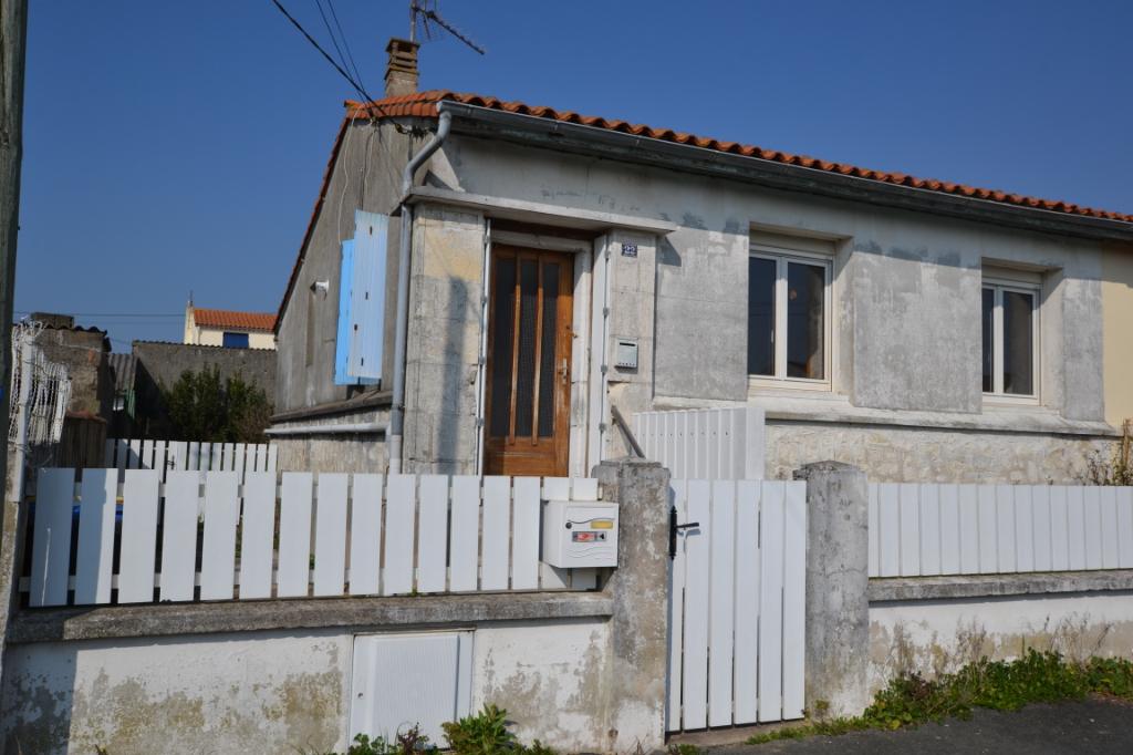 Sale house / villa La rochelle 245000€ - Picture 4