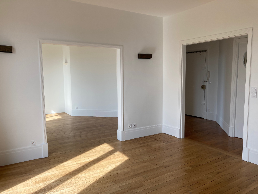 Location appartement La rochelle 2 190€ CC - Photo 3