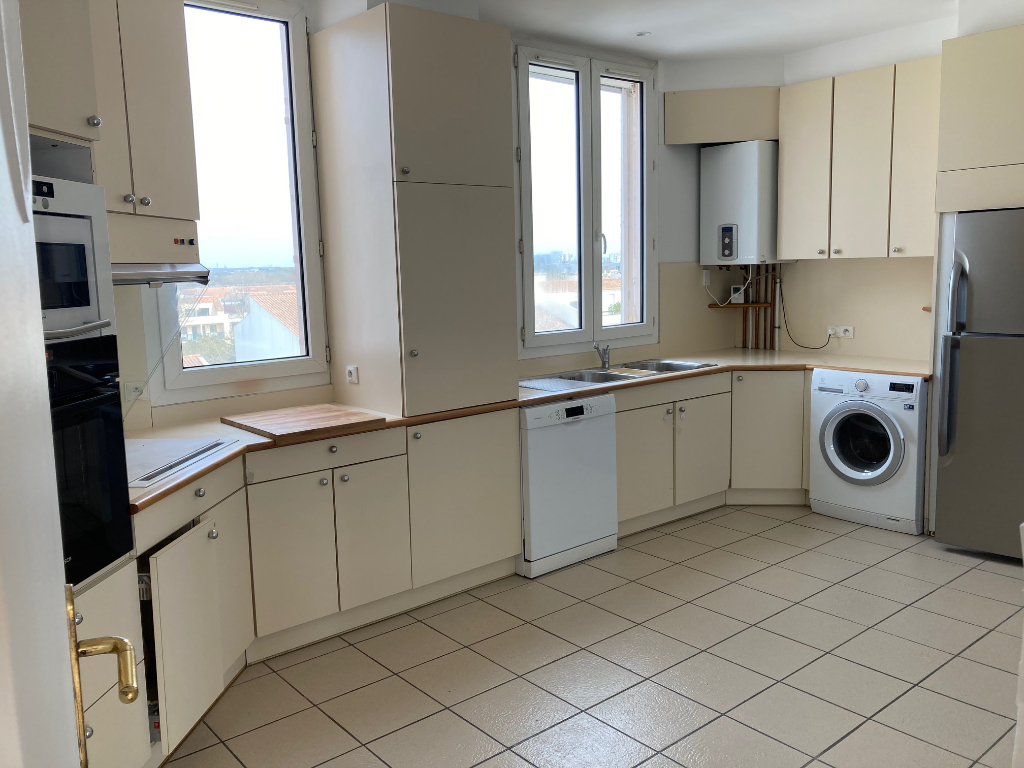 Location appartement La rochelle 2 190€ CC - Photo 4