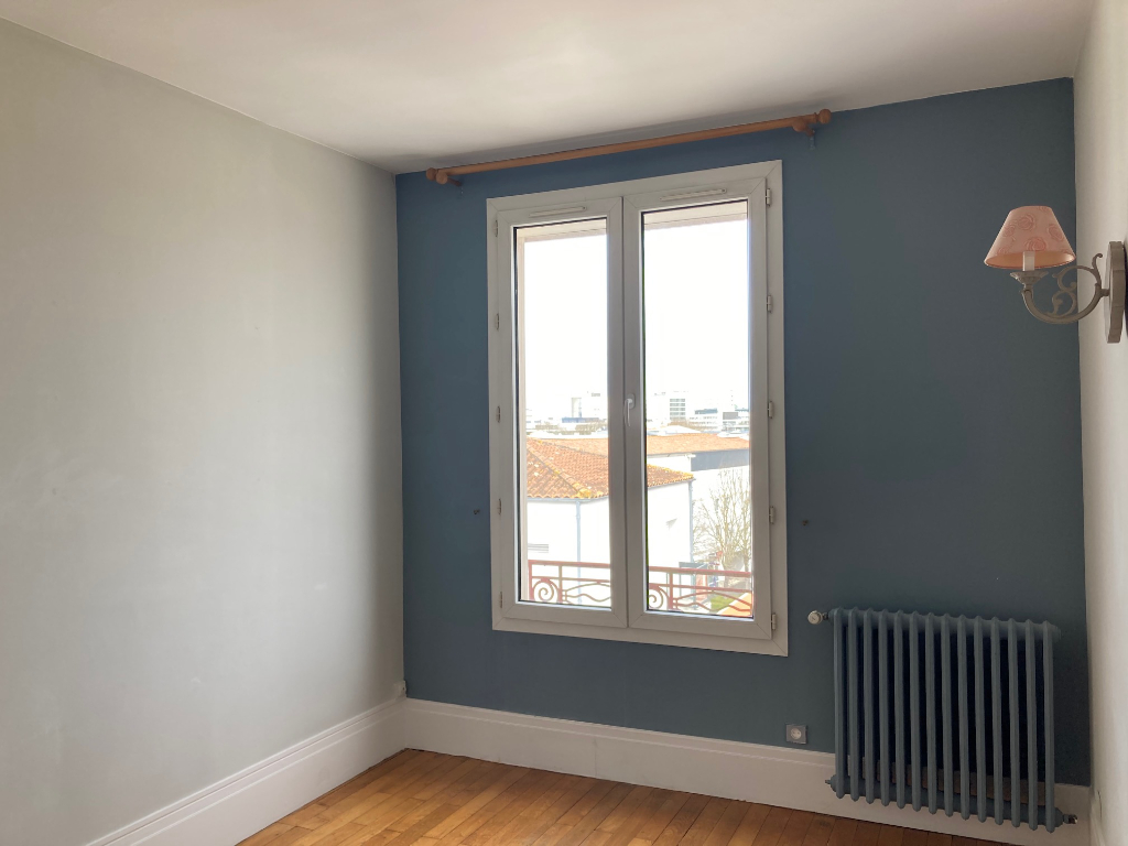 Location appartement La rochelle 2 190€ CC - Photo 5