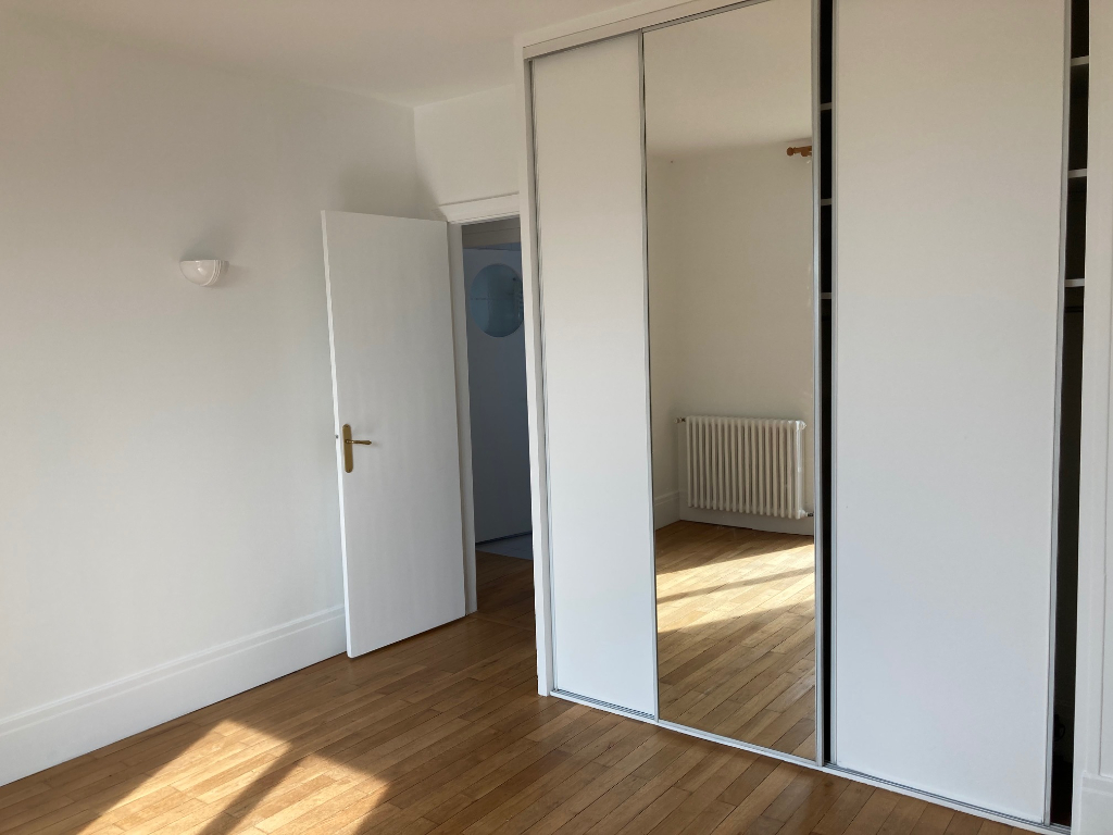 Location appartement La rochelle 2 190€ CC - Photo 7