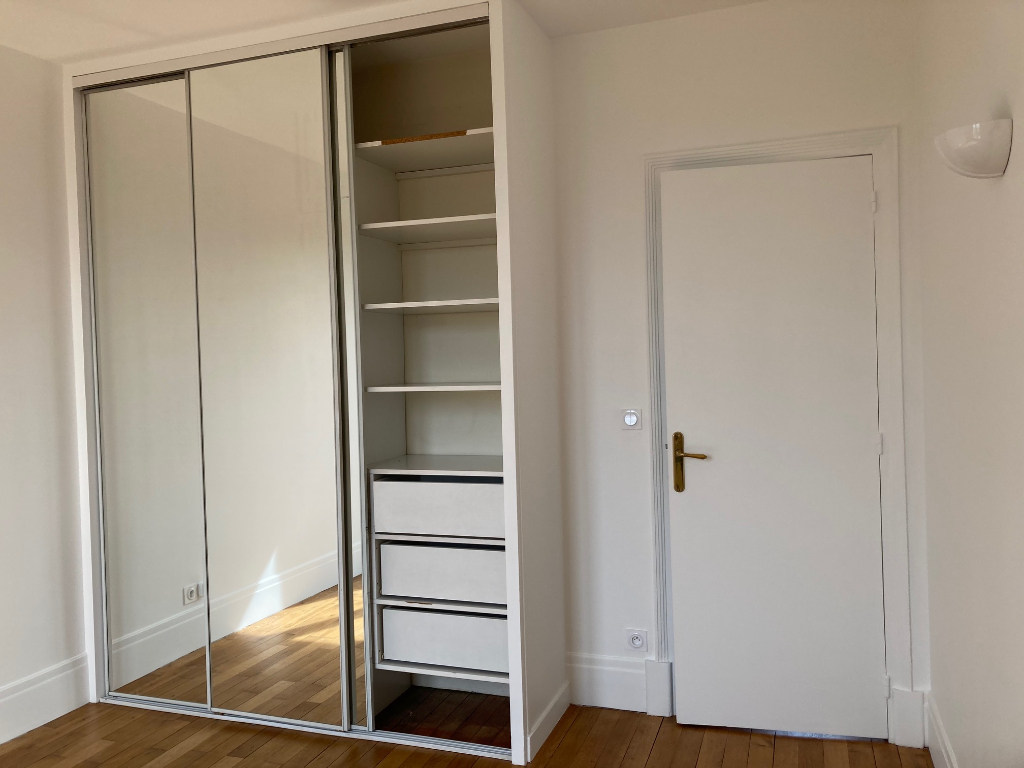 Location appartement La rochelle 2 190€ CC - Photo 8