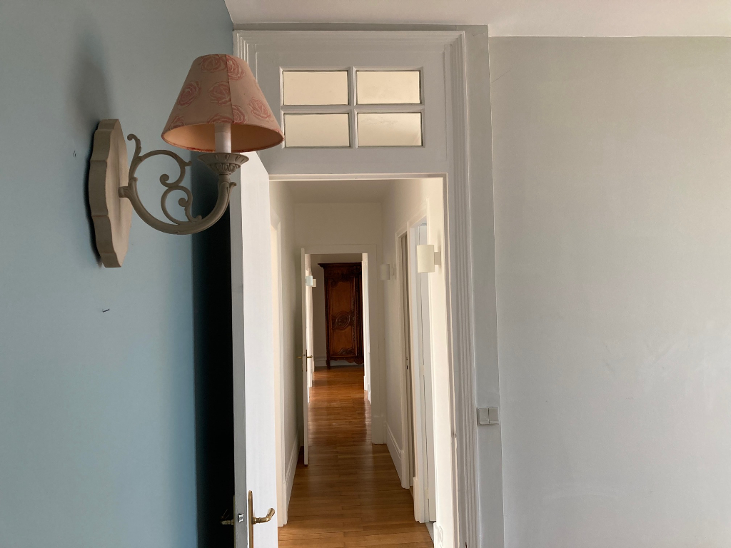 Location appartement La rochelle 2 190€ CC - Photo 10