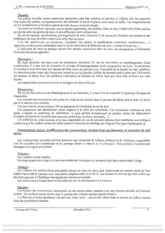 Vente terrain 17700 40000€ - Photo 11