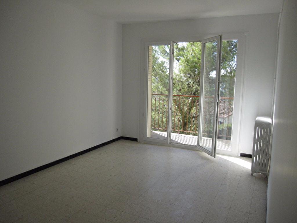 photo de Appartement Montpellier 2 pièce(s) 41 m2