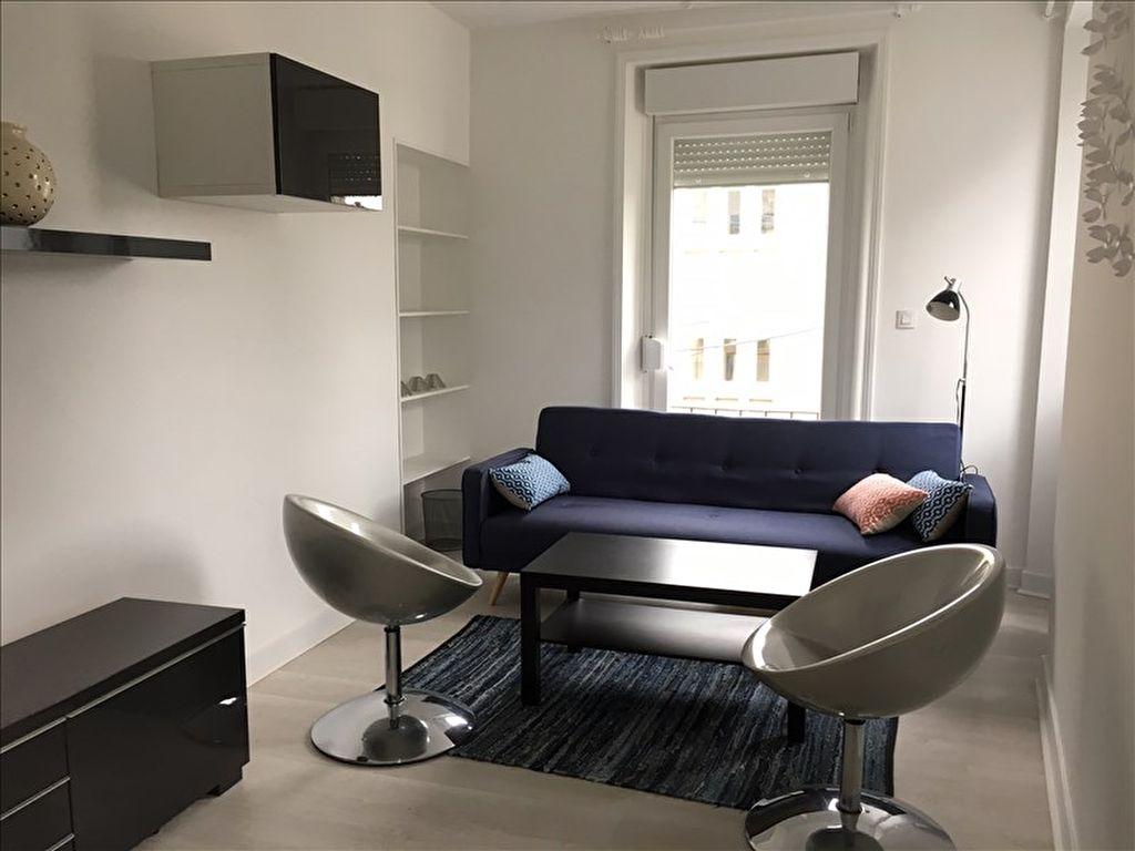 Location Maison Appartement Nantes 44000 Sur Le Partenaire
