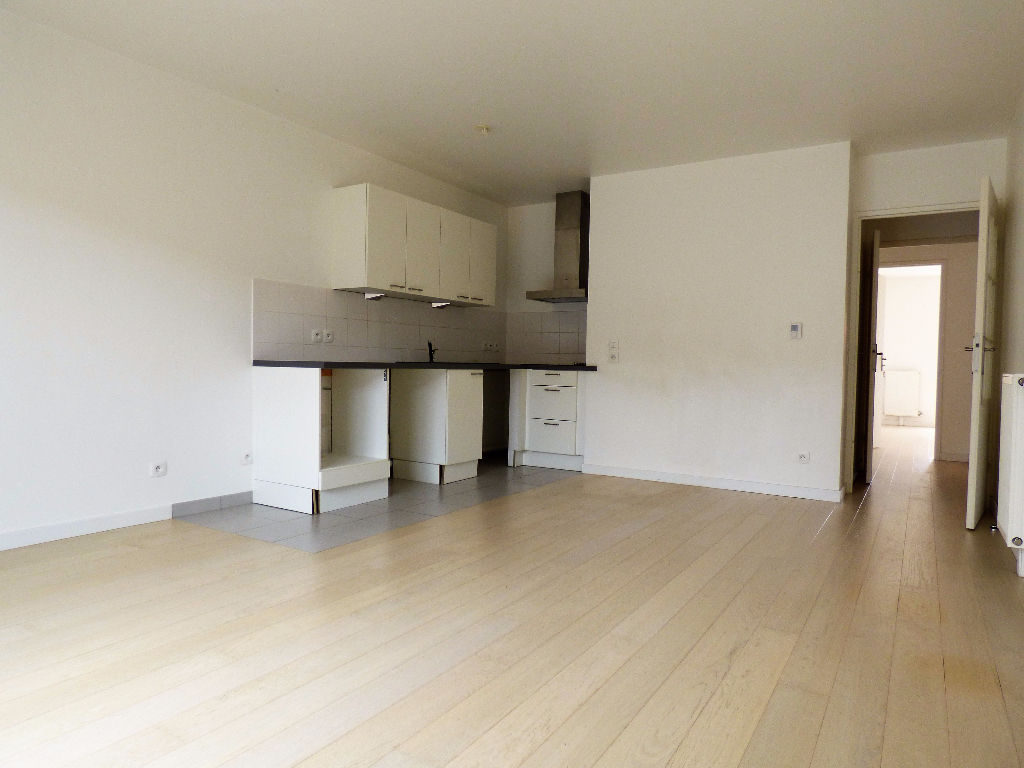 Annonce Location Appartement Alfortville 94140 65 M