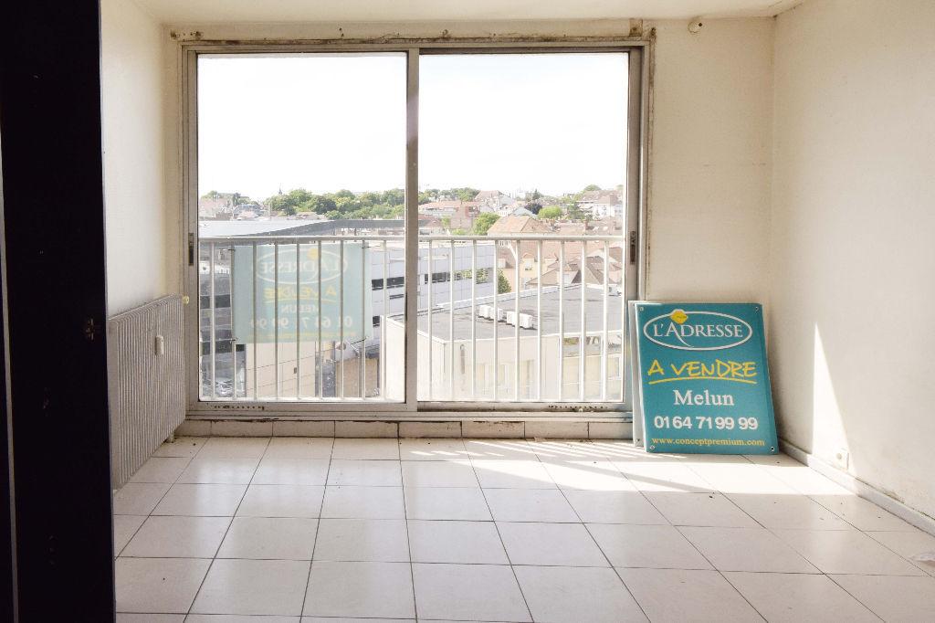 acheter appartement melun 77000 l 39 adresse concept premium. Black Bedroom Furniture Sets. Home Design Ideas