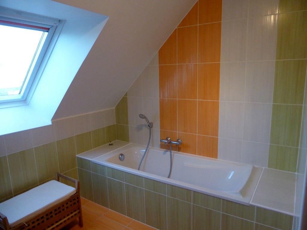 Deluxe sale house / villa Carentan les marais 450000€ - Picture 8