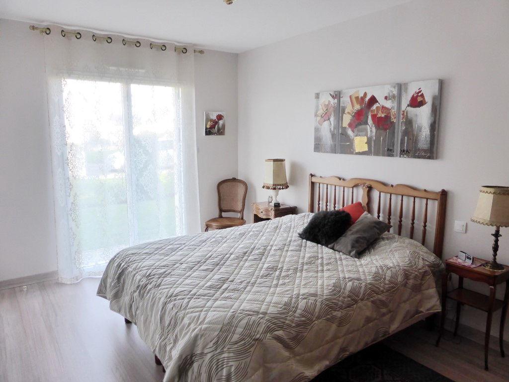 Deluxe sale house / villa Carentan les marais 450000€ - Picture 9