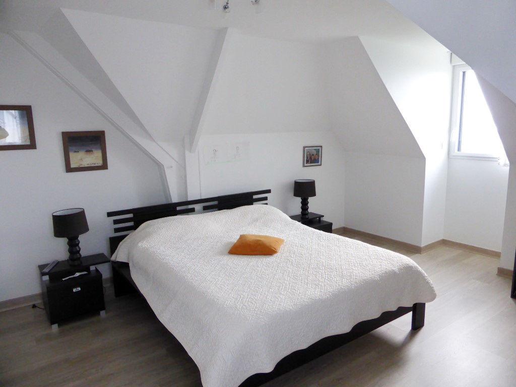 Deluxe sale house / villa Carentan les marais 450000€ - Picture 10