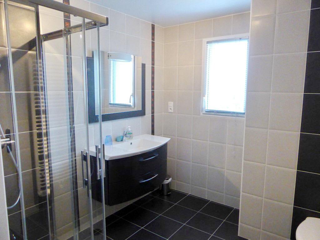 Deluxe sale house / villa Carentan les marais 450000€ - Picture 11