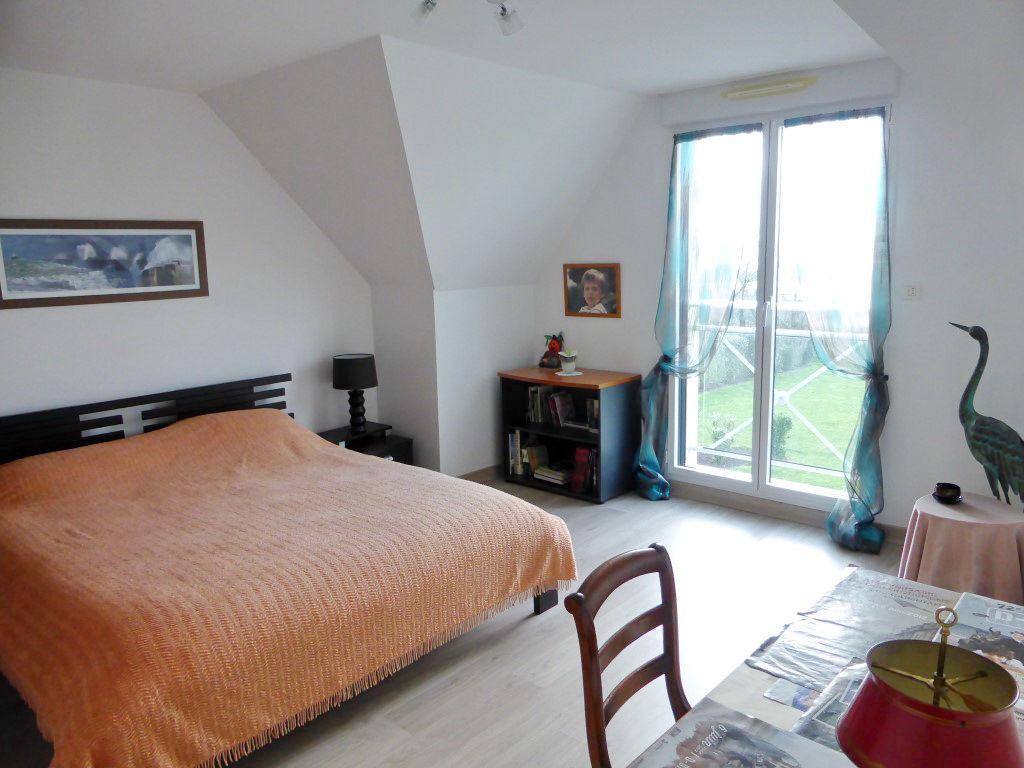 Deluxe sale house / villa Carentan les marais 450000€ - Picture 12