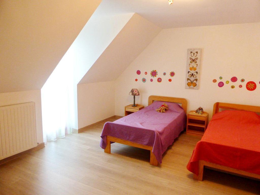 Deluxe sale house / villa Carentan les marais 450000€ - Picture 13