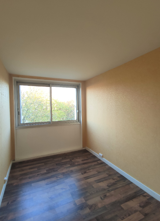 Rental apartment Marly le roi 961€ CC - Picture 5