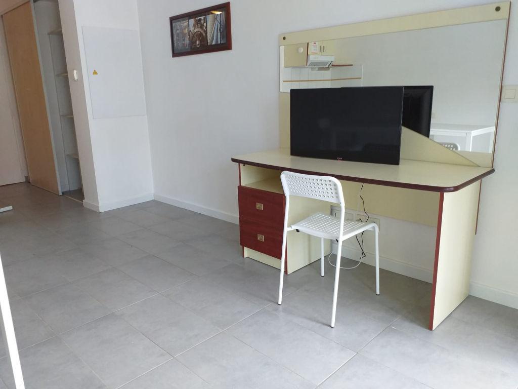 Sale apartment Louveciennes 135200€ - Picture 3