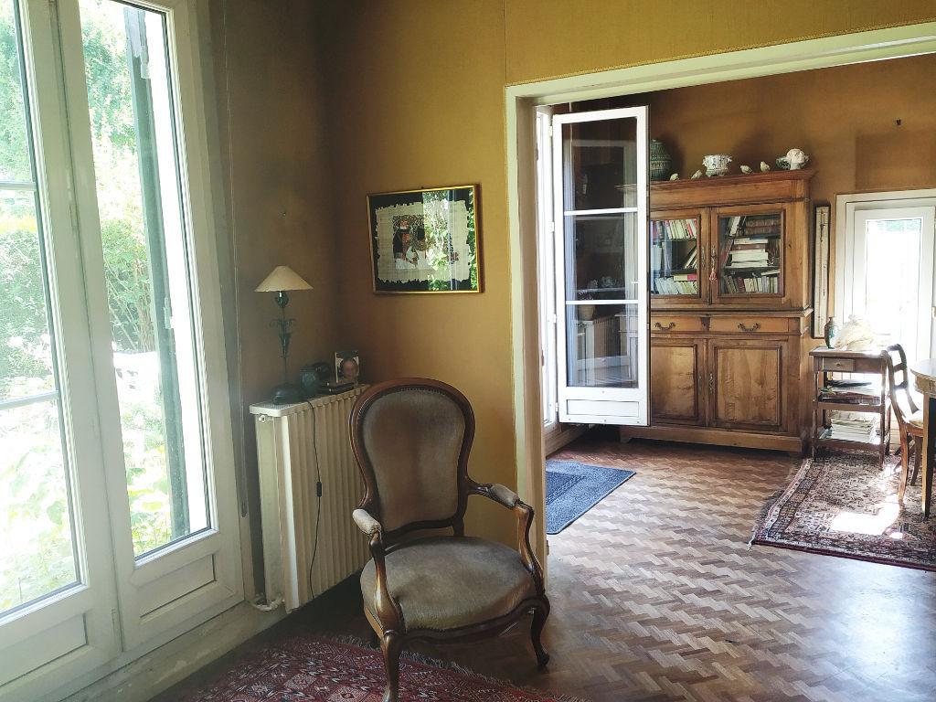 Vente appartement Louveciennes 580000€ - Photo 5