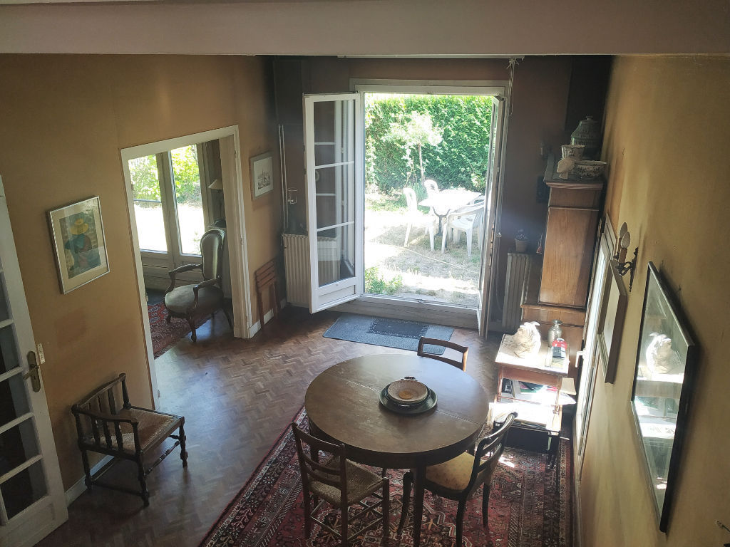 Vente appartement Louveciennes 580000€ - Photo 6