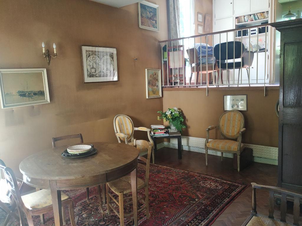 Vente appartement Louveciennes 580000€ - Photo 7