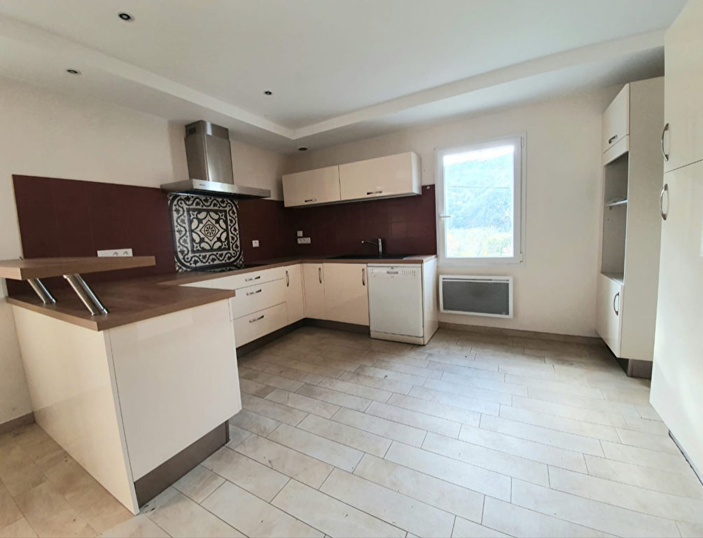 Sale house / villa Brivezac 172000€ - Picture 6