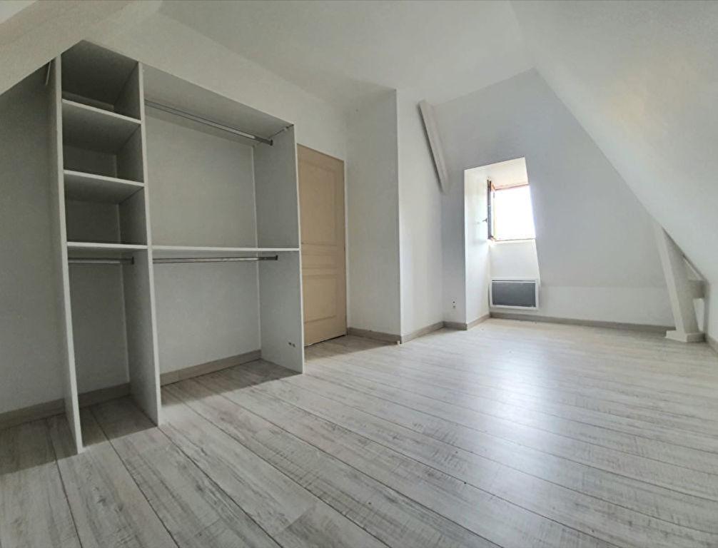 Sale house / villa Brivezac 172000€ - Picture 7