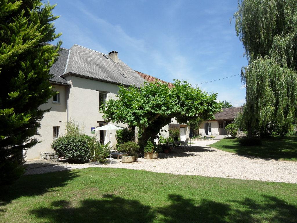 Sale house / villa Prudhomat 780000€ - Picture 2