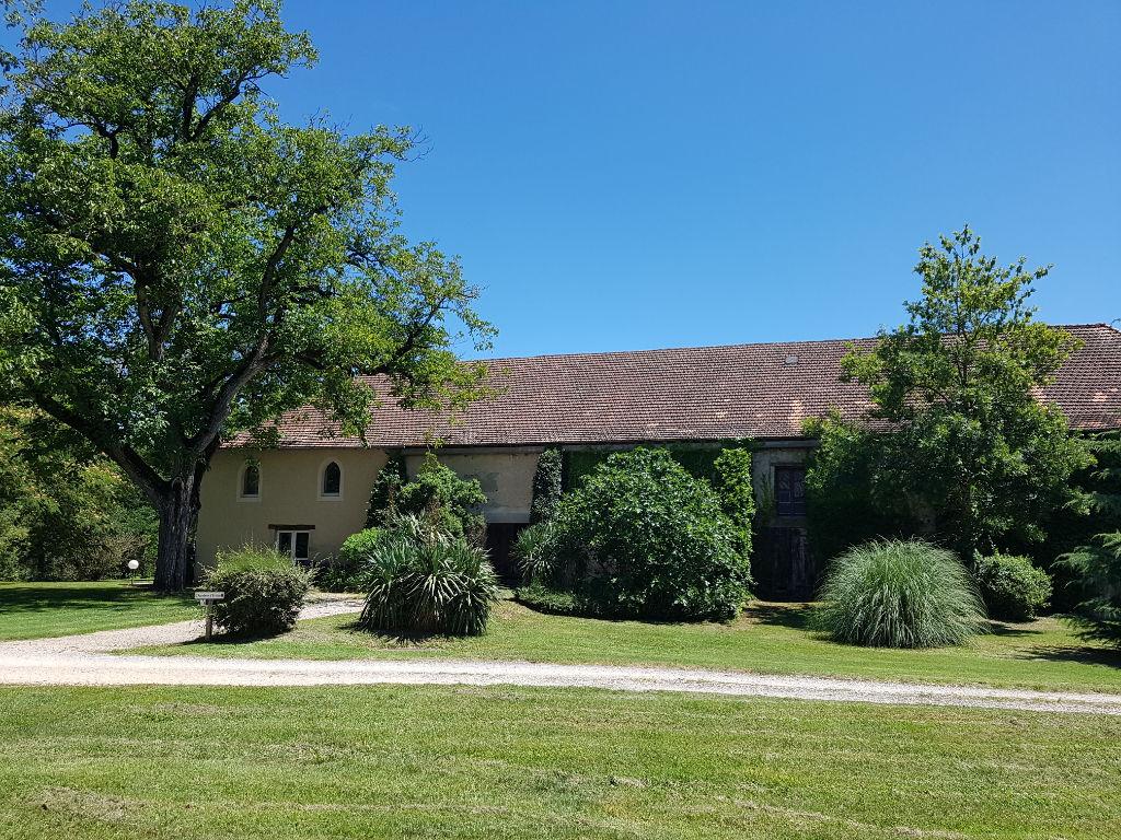 Sale house / villa Prudhomat 780000€ - Picture 8