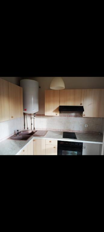 Photo Appartement Eaubonne 1 pièce(s) 32.80 m2 image 3/6