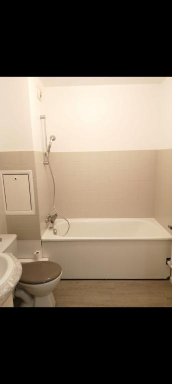 Photo Appartement Eaubonne 1 pièce(s) 32.80 m2 image 4/6