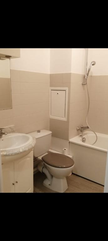 Photo Appartement Eaubonne 1 pièce(s) 32.80 m2 image 5/6