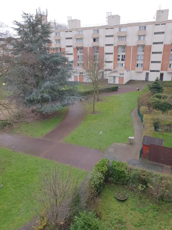 Photo Appartement Eaubonne 1 pièce(s) 32.80 m2 image 6/6