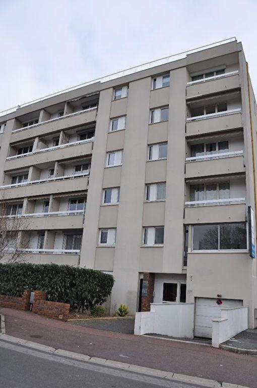 photo de Appartement Eaubonne 4 pièces 77 m2
