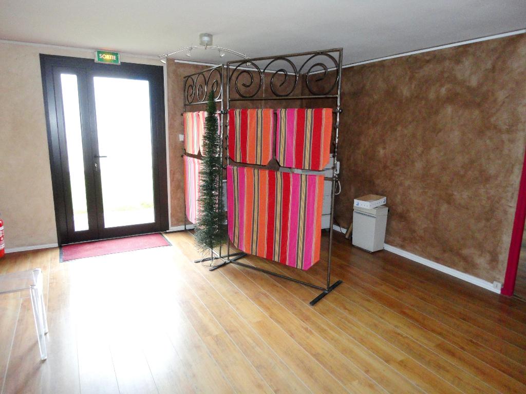 Annonce location bureau montauban 82000 immobilier professionnel