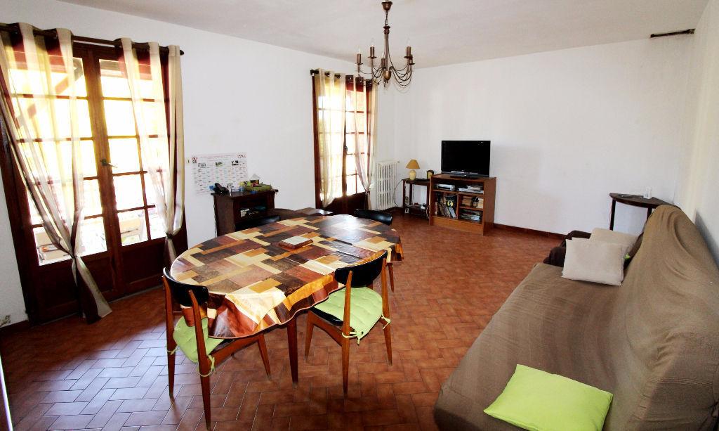 annonce vente maison montauban 82000 187 m 178 215 000 992735677937