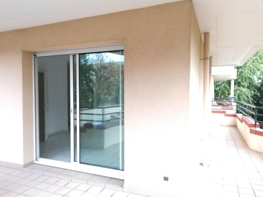 photo de Appartement Orleans 2 pièce(s) 42.37 m2
