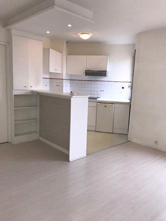 Annonce location appartement chelles 77500 34 m 634 992739636151 - Location appartement chelles ...