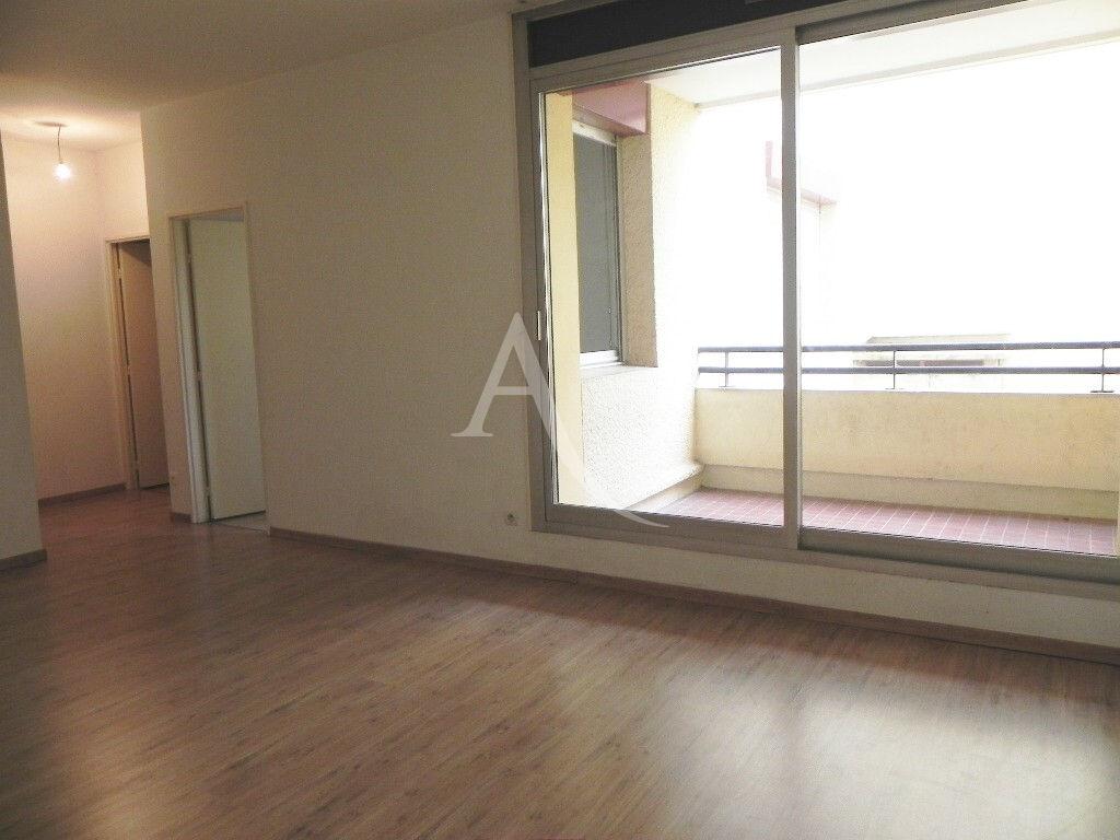 photo de Appartement Montpellier 2 pièce(s) 44.93 m2