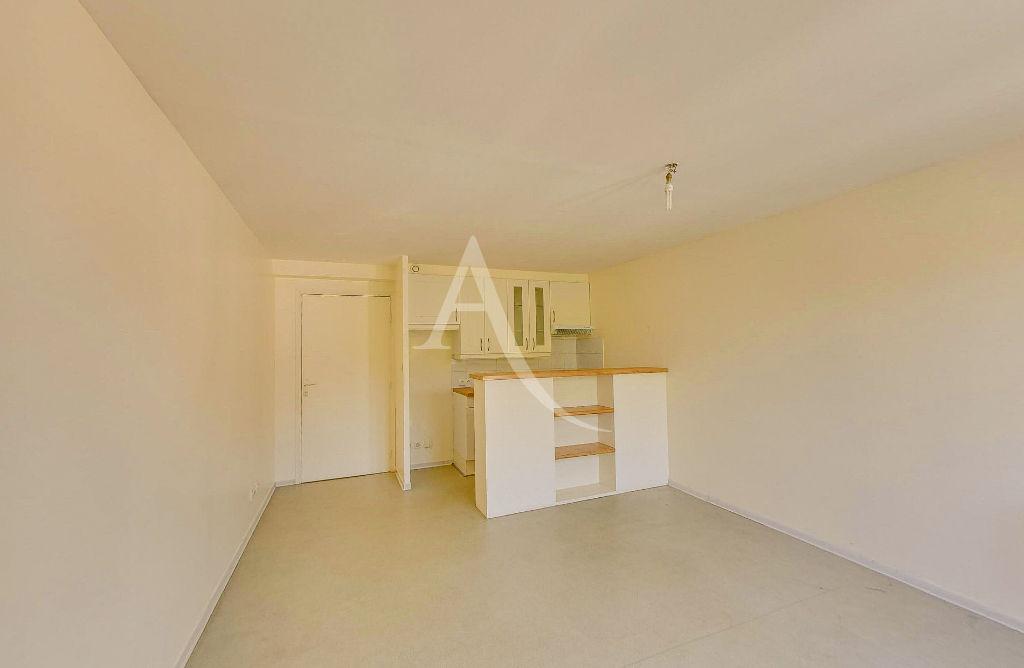 Location appartement Colomiers 525€ CC - Photo 2