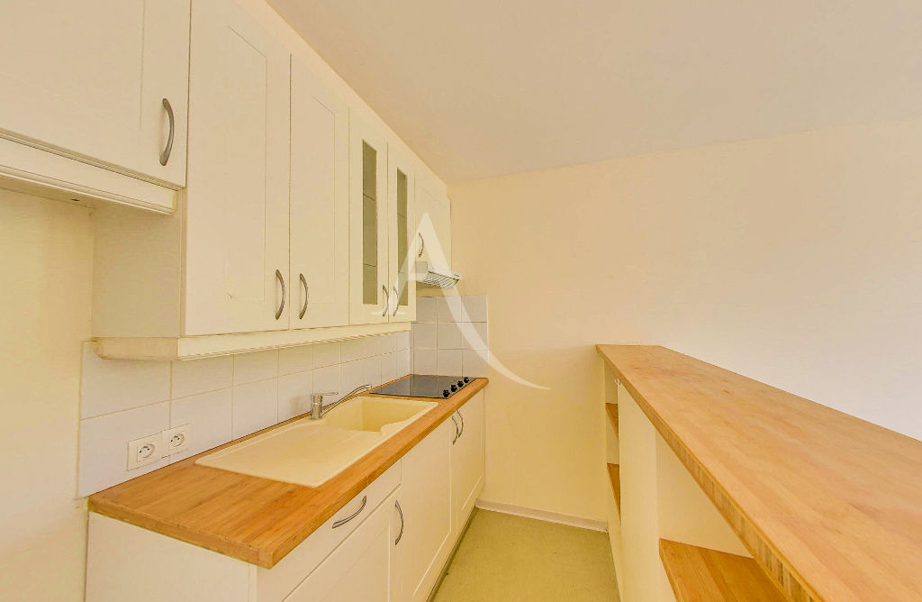 Location appartement Colomiers 525€ CC - Photo 3