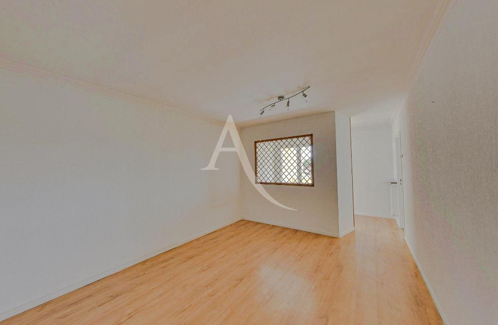 Appartement COLOMIERS   2 pièce(s)   36 m2
