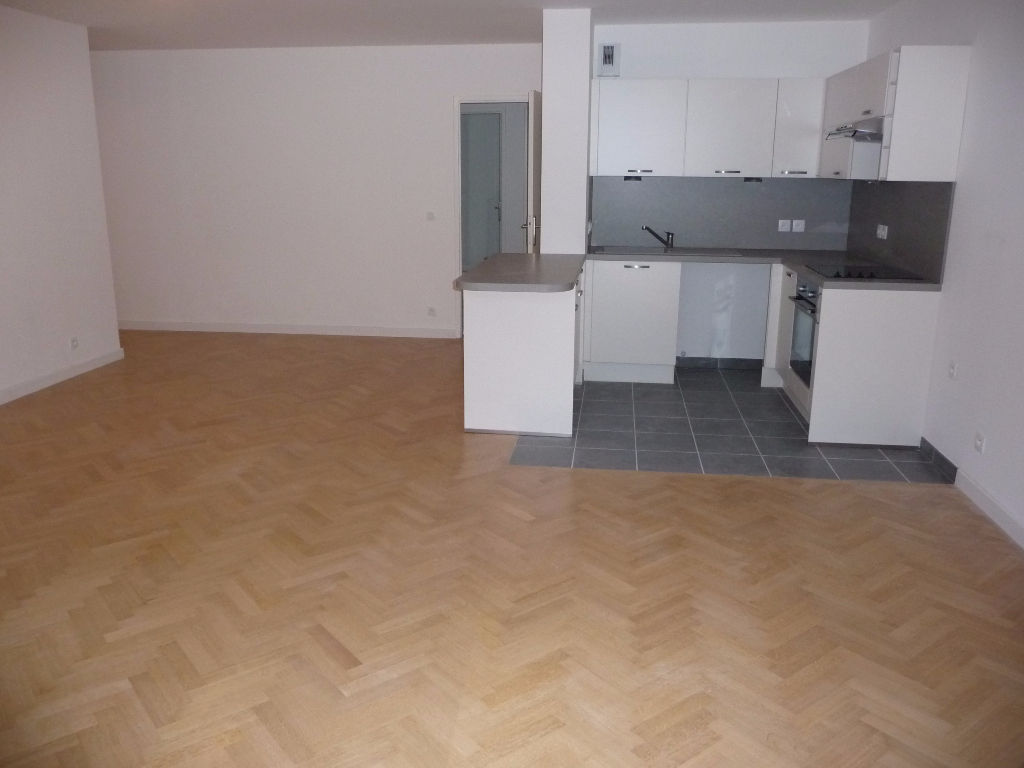 Annonce location appartement massy 91300 64 m 1 060 for Annonce location appartement