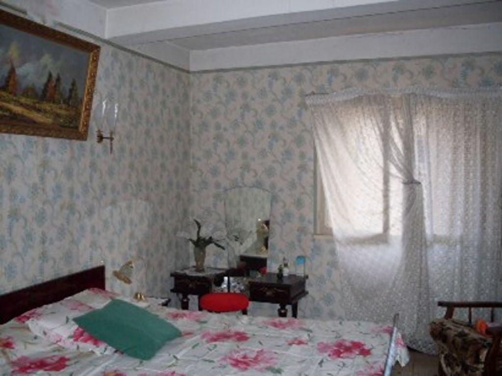 Maison LUNAS - 3 pièce(s) - 80 m2
