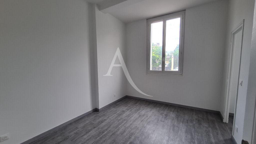 Photo Appartement Eaubonne 1 pièce(s) 35.44 m2 image 3/5