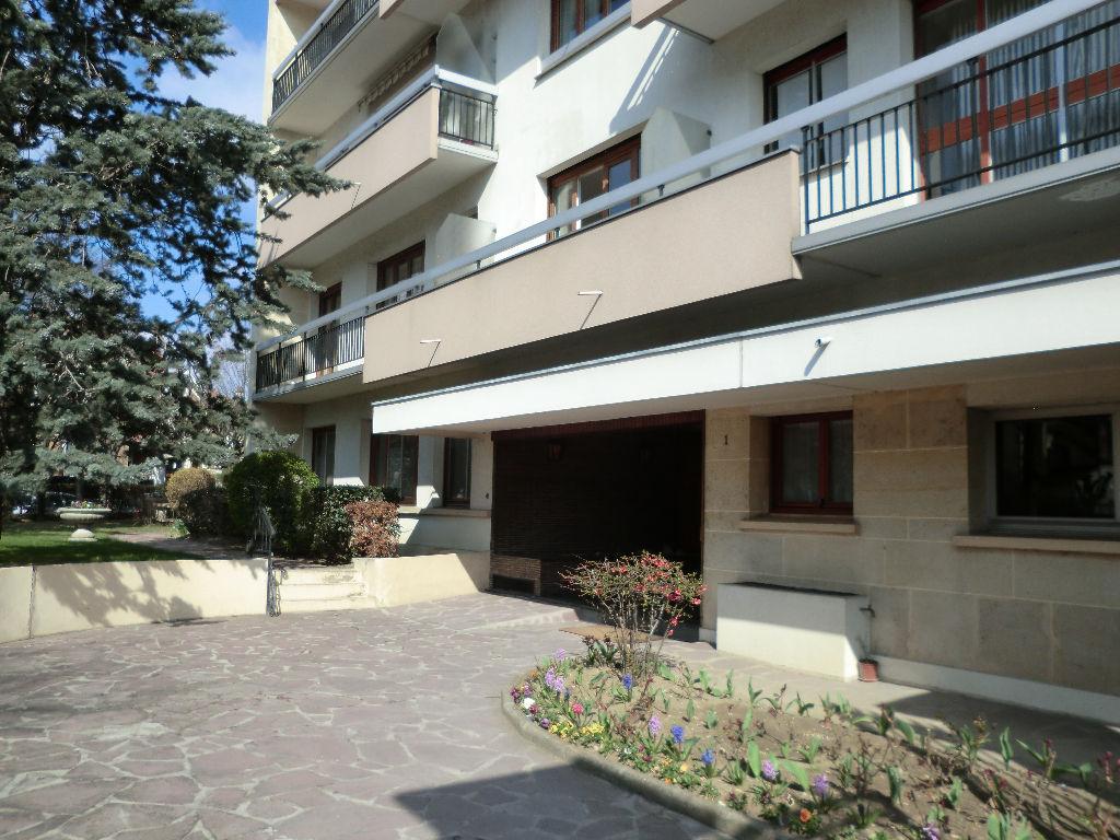 Annonce location appartement joinville le pont 94340 for Achat maison joinville le pont