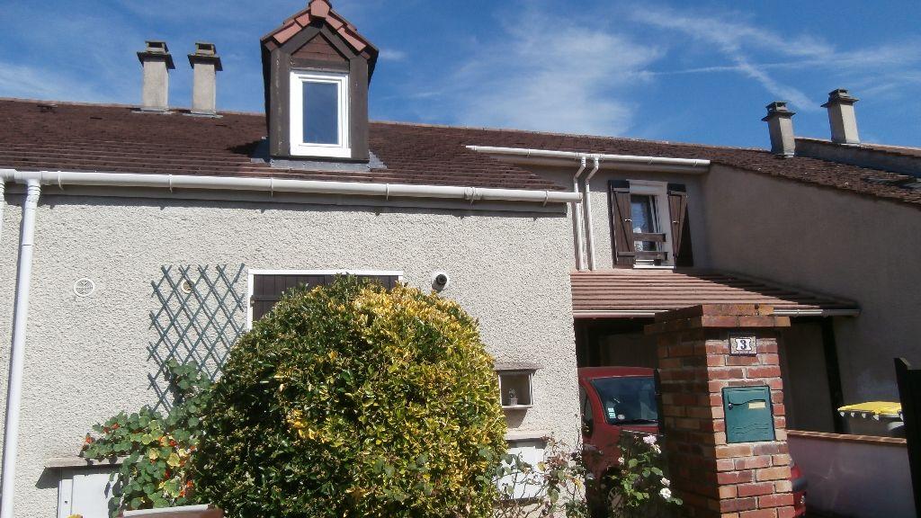 annonce vente maison combs la ville 77380 81 m 178 232 100 992738528019