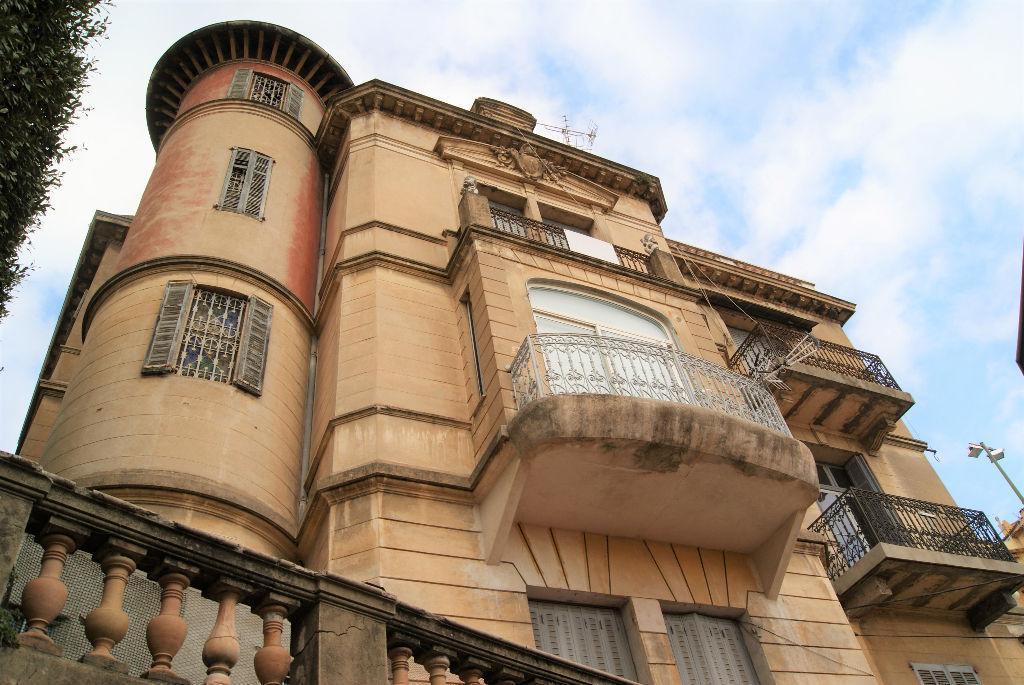 Maison 11 pi ce s grasse 06130 - Nombre de piece maison ...