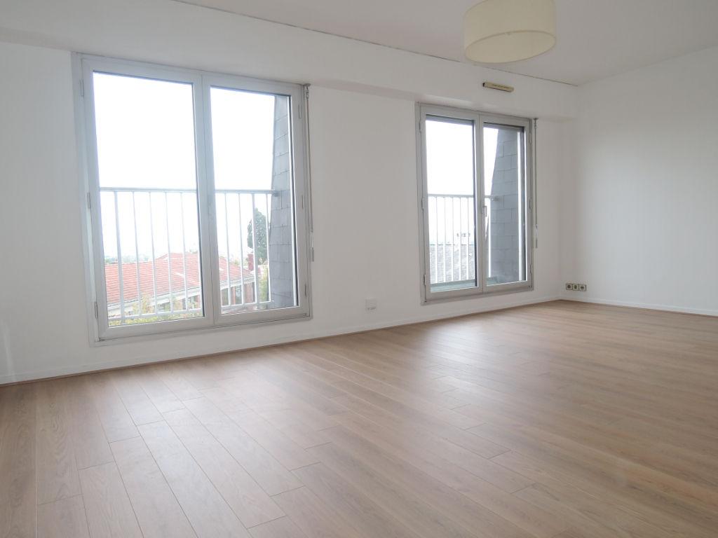 photo de Appartement Nogent Sur Marne 2 pièce(s) 47.67 m2