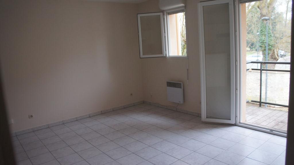 photo de Appartement Villenoy 2 pièce(s) 40.89 m2