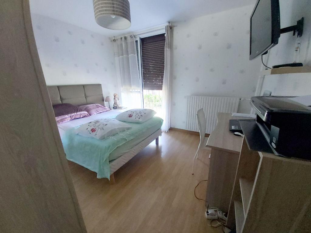 Vente appartement Colomiers 160000€ - Photo 5