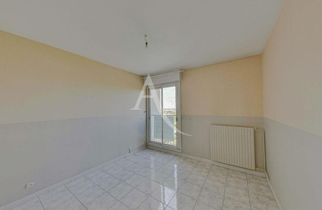 Vente appartement Colomiers 164000€ - Photo 6